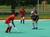 field_hockey_141