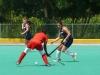 field_hockey_143
