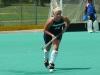 field_hockey_145