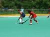 field_hockey_146