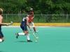 field_hockey_147