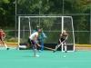 field_hockey_148