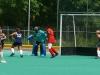 field_hockey_149