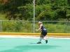 field_hockey_150