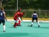 field_hockey_151