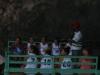field_hockey_sightseeing_032
